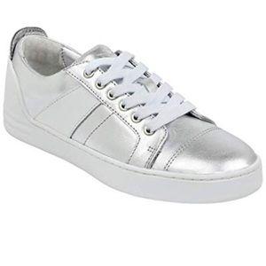 Marc Fisher Cindi  sneakers